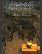 Hillside Tavern