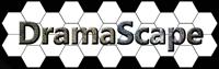 DramaScape
