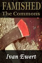 Famished: The Commons