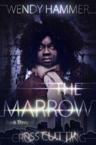 The Marrow : Cross Cutting Vol 3