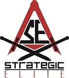 Strategic Elite