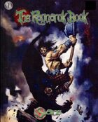 The Ragnarok Book