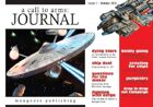 A Call to Arms Journal - Issue 1
