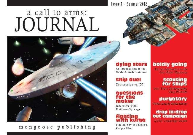star fleet battles and pdf drivethrurpg