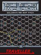 Solomani Rim Map Pack