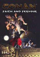 Faith and Fervour