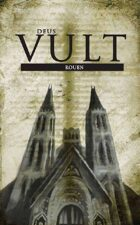 Legend/Deus Vult: Rouen