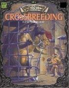 Encyclopaedia Arcane Crossbreeding