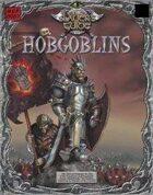 Slayer's Guide to Hobgoblins
