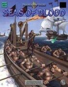 Seas of Blood