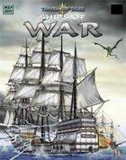 Ships of War