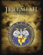 Jeremiah Thunder Mountain