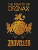 The Pirates of Drinax
