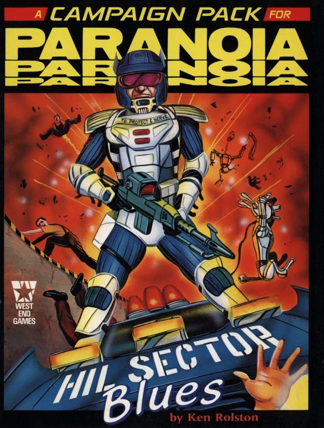 paranoia alpha complexities pdf download