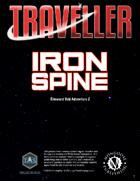 Iron Spine