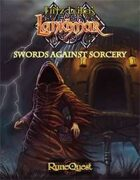 Swords Against Sorcery