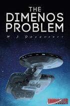 The Dimenos Problem