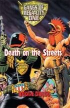 Death on the Streets