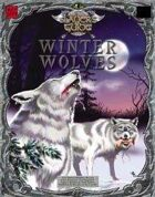 Slayer's Guide to Winter Wolves