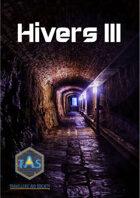 Hivers III