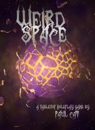 Weirdspace - Quickstart