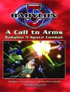 A Call to Arms 2nd Edition
