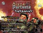 Signs & Portents Wargamer 29