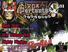 Signs & Portents Wargamer 31