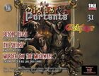 Signs & Portents Roleplayer 31