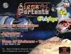 Signs & Portents Roleplayer 32