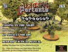 Signs & Portents Wargamer 33