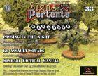 Signs & Portents Wargamer 33