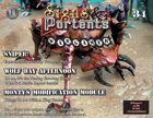 Signs & Portents Wargamer 34
