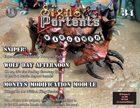 Signs & Portents Wargamer 34