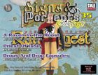 Signs & Portents Roleplayer 35