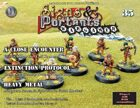 Signs & Portents Wargamer 35