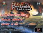 Signs & Portents Wargamer 39