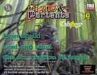 Signs & Portents Roleplayer 39