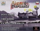 Signs & Portents Roleplayer 41