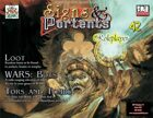 Signs & Portents Roleplayer 42