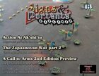 Signs & Portents Wargamer 43