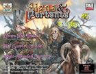 Signs & Portents 45 Roleplayer