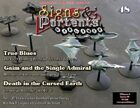 Signs & Portents 48 Wargamer