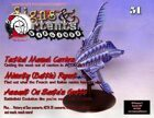 Signs & Portents 51 Wargamer