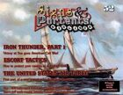 Signs & Portents 52 Wargamer