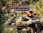 Signs & Portents 53 Wargamer
