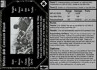 BF Evo: World at War - German Waffen-SS Cards