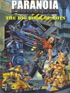 Big Book of Bots