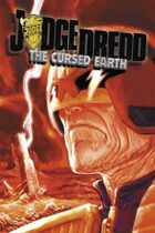 The Cursed Earth