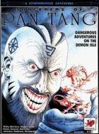 Sorcerers of Pan Tang